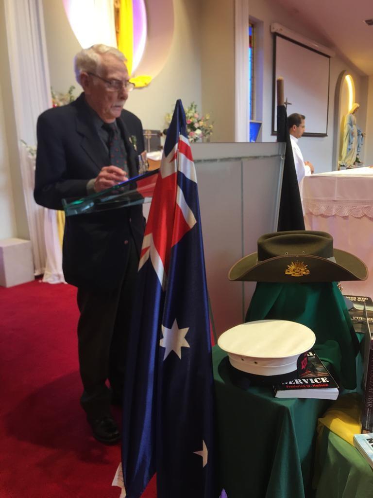 ANZAC day Peter Bool 2021_2