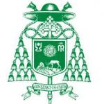 ArchbishopDenisHartCoatOfArms